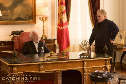 Hunger-Games-Catching-Fire-Philip-Seymour-Hoffman