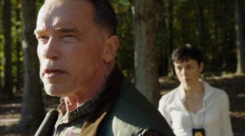 Sabotage-Arnold-Schwarzenegger