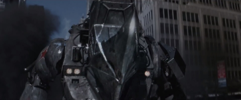 The-Amazing-Spider-Man-2-Rhino-Mech
