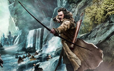 the-hobbit-desolation-of-smaug-luke-evans-banner