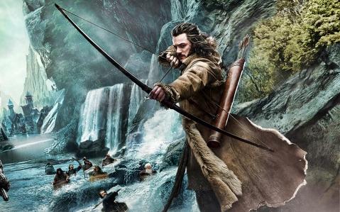 the-hobbit-desolation-of-smaug-luke-evans-banner