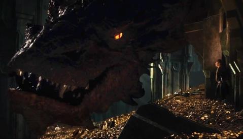 The-Hobbit-the-desolation-of-smaug-SMAUG