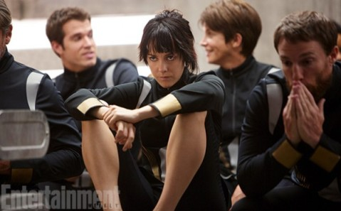 the-hunger-games-catching-fire-jena-malone
