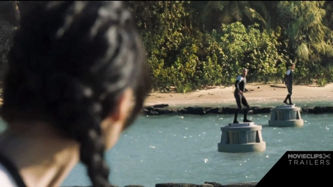 the-hunger-games-catching-fire-the-75th-games
