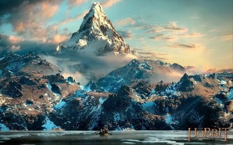 the_hobbit_the_desolation_of_smaug_misty_mountain