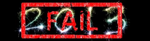 2013-banner2fail