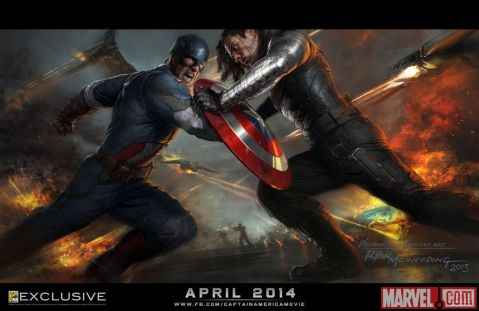 Captain-America-The-Winter-Soldier-artwork