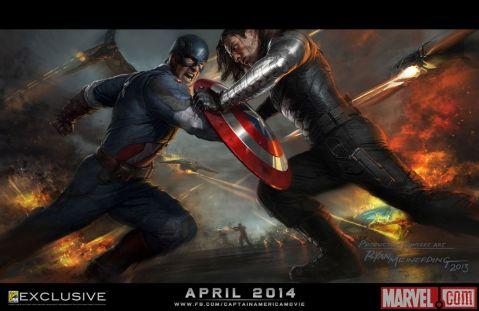 Captain-America-The-Winter-Soldier-artwork