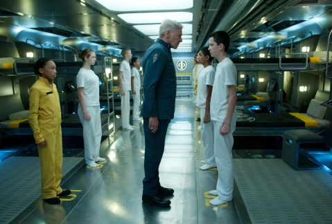 enders-game-Asa-Butterfield-Harrison-Ford-cadet