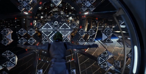 Enders-Game-zero-g-arena