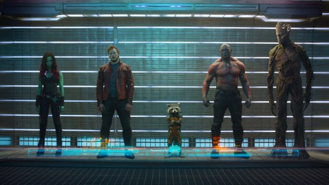 Guardians-of-the-Galaxy-First-Image