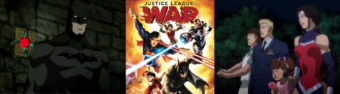justice-league-war-banner