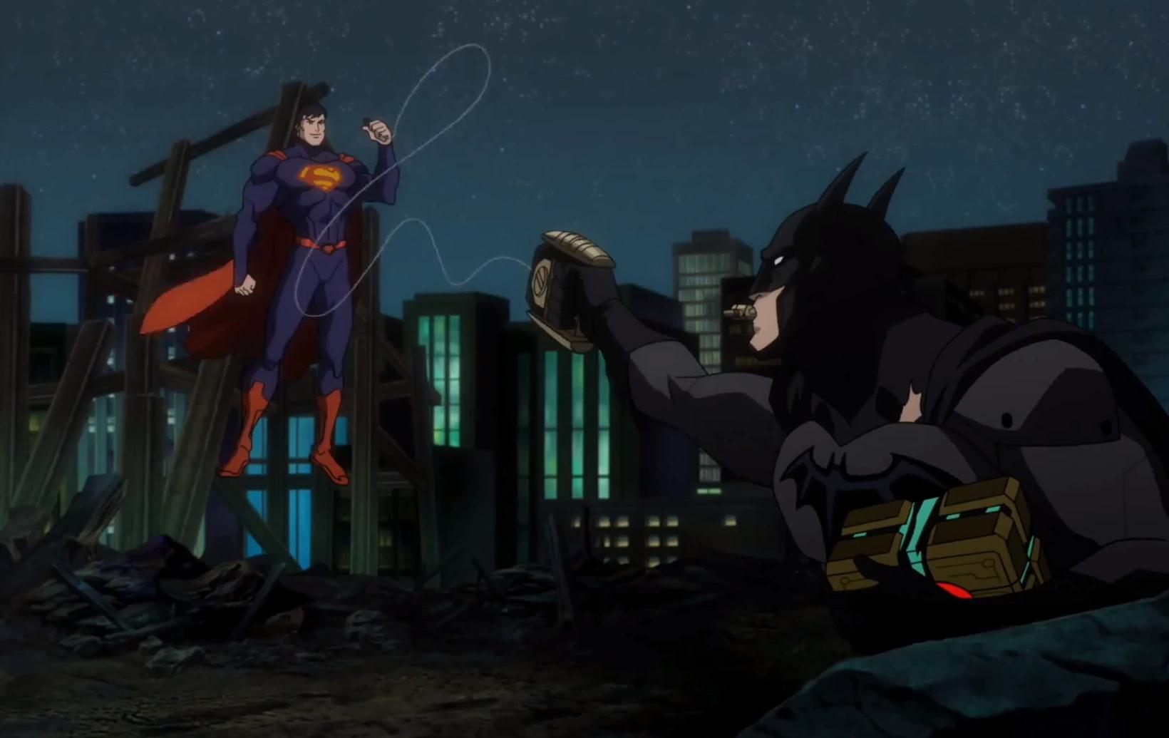 Les Films D'Animations DC Comics - Page 9 Justice-league-war-batman-and-superman