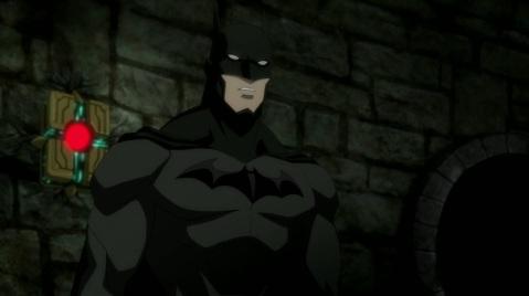 justice-league-war-batman