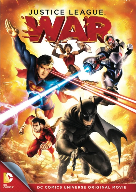 justice-league-war-poster