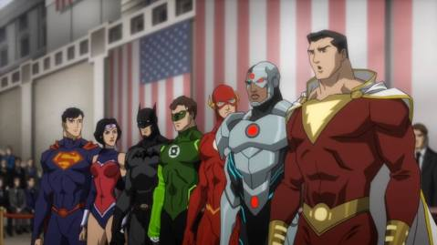 justice-league-war-the-league
