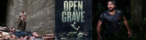open-grave-banner