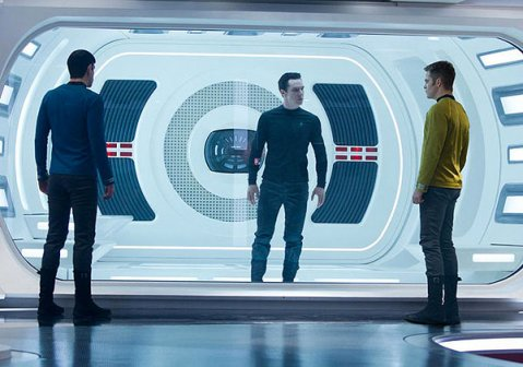 Star-Trek-Into-Darkness-Khan-Kirk-Spock