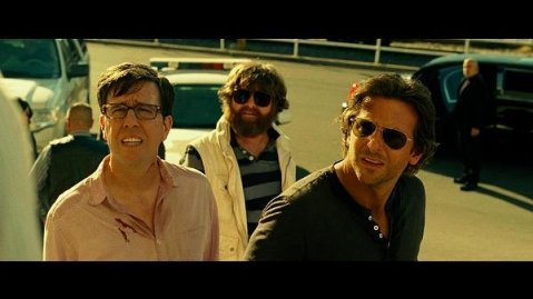 The-Hangover-Part-3-The-Wolf-Pack