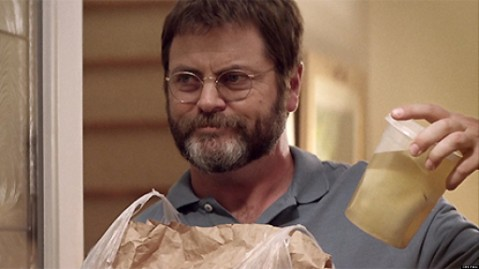 The-Kings-of-Summer-Nick-Offerman