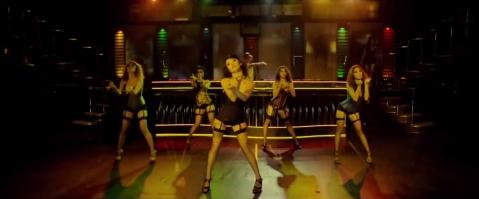 The-Raid-2-sexy-dancers