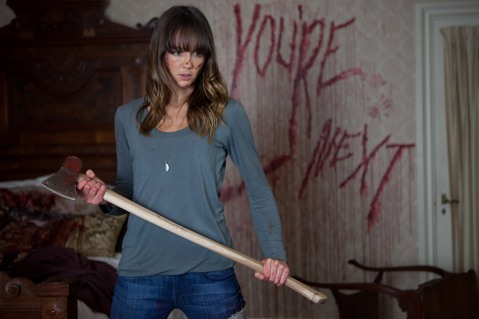 you're-next-Sharni-Vinson-with-an-axe