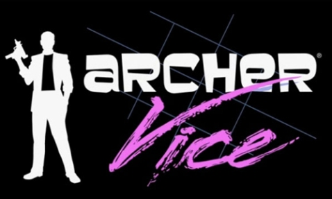 archer-vice-banner