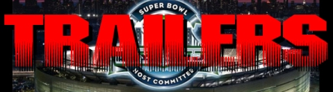 banner-trailers-superbowl-2014