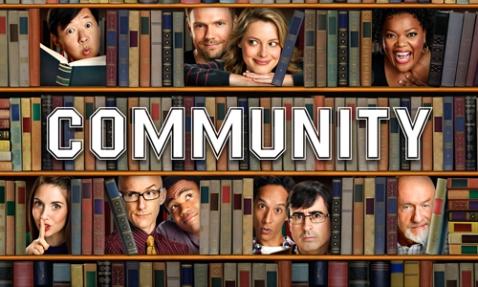 Community-banner