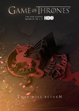game-of-thrones-House-Targaryen-poster
