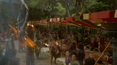 game-of-thrones-season-4-The-Purple-Wedding