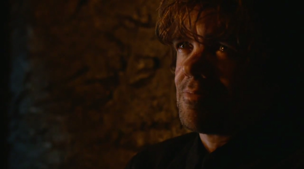 Game of Thrones - Season 4 (Trailer #2) Review (5/6)