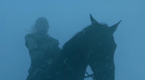 game-of-thrones-season-4-White-Walkers