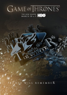 game-of-thrones-the-north-poster