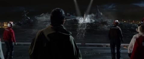 godzilla-2014-Godzilla-attacking-navy