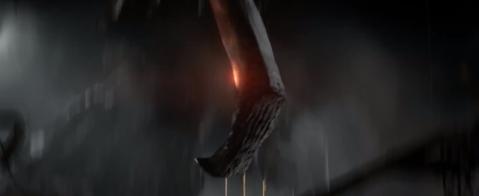 godzilla-2014-mystery-monster-leg