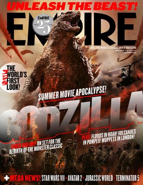godzilla-2014-poster-empire