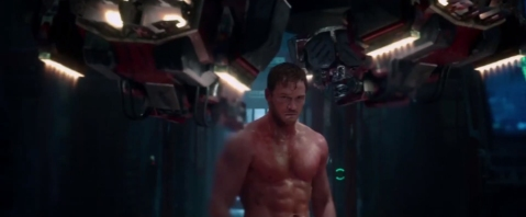 guardians-of-the-galaxy-chris-pratt-shirtless