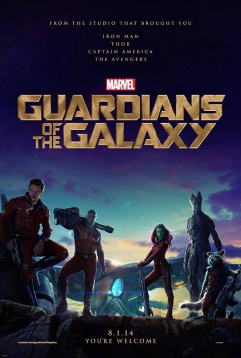 guardians-of-the-galaxy-poster-new