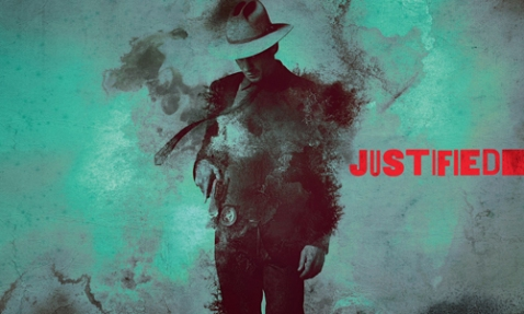Justified-season-5-banner