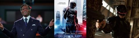 Robocop-2014-banner