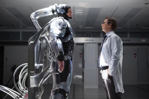 Robocop-Joel-Kinnaman-and-Gary Oldman