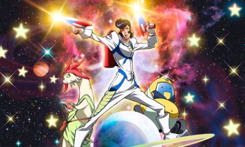 Space+Dandy+banner