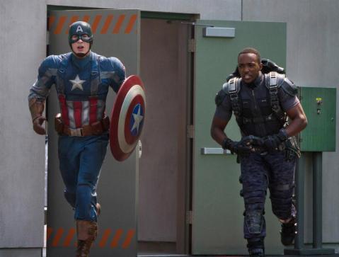 Super-Bowl-trailer-Captain-America-2-The-Winter-Soldier