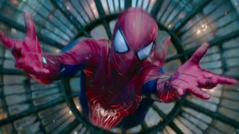 Super-Bowl-trailer-The-Amazing-Spider-Man-2