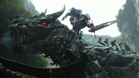 Super-Bowl-trailer-Transformers-Age-of-Extinction