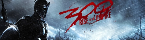 300-Rise-of-an-Empire-2014-banner
