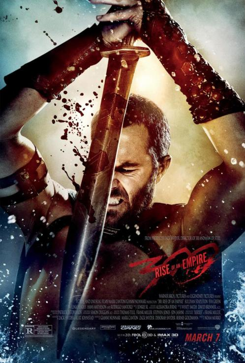 300-Rise-of-an-Empire-2014-poster