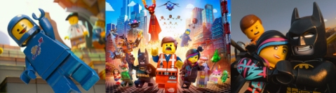 The-LEGO-Movie-2014-banner