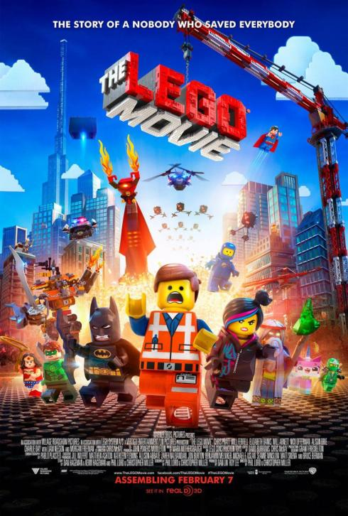 The-LEGO-Movie-2014-poster